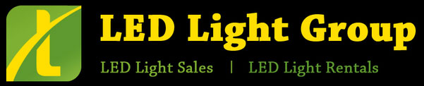 LED Light Group
